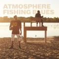 CDAtmosphere / Fishing Blues