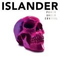 CDIslander / Power Under Control
