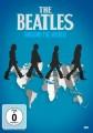 DVDBeatles / Around The World