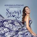 CDKučerová Adriana / Songs