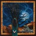 LPMercyful Fate / In The Shadows / Vinyl / Reedice / 180gr