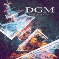 2LPDGM / Passage / Vinyl / 2LP
