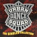 2LPUrban Dance Squad / Singles Collection / Vinyl / 2LP