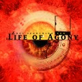 LPLife Of Agony / Soul Searching Sun / Vinyl