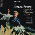 LPSimon & Garfunkel / Parsley,Sage,Rosemary And Thyme / Vinyl