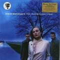 LPHooverphonic / Magnificent Tree / Vinyl