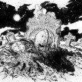 LPWarrior / Resurrected / Vinyl