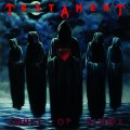LPTestament / Souls Of Black / Vinyl