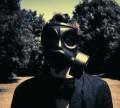 CDWilson Steven / Insurgentes / Digipack