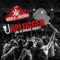 CD/DVDSmola a hrušky / Unplugged / Live In Spišské divadlo / CD+DVD