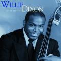2LPDixon Willie / Poet Of The Blues / Vinyl / 2LP