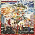 LPEarth, Wind & Fire / Last Days And Time / Vinyl