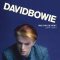 12CDBowie David / Who Can I Be Now ? / 1974-1976 / 12CD / Box
