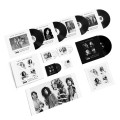 5LPLed Zeppelin / Complete BBC Sessions / DeLuxe / 5LP+3CD