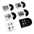 5LPLed Zeppelin / Complete BBC Sessions / Vinyl / 5LP / Box