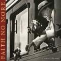 2LPFaith No More / Album Of The Year / Vinyl / 2LP