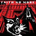 2CDFaith No More / King For A Day / 2CD