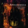 LPApocalyptica / Inquisition Symphony / Vinyl
