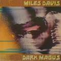 2LPDavis Miles / Dark Magus / Vinyl / 2LP