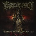 CDCradle Of Filth / Dusk And Her Embrace:Original Sin