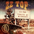CDZZ Top / Live / Greatest Hits From Around The World