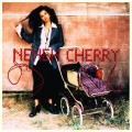 LPCherry Neneh / Homebrew / Vinyl