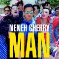 LPCherry Neneh / Man / Vinyl