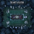 LPAmity Affliction / This Could Be Heartbreak / Vinyl