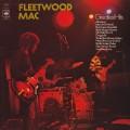 CDFleetwood mac / GREATEST HITS