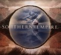 CDSouthern Empire / Southern Empire / CD+DVD / Digipack