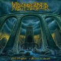 LPRibspreader / Suicide Gate:A Bridge To Death / Vinyl