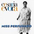 LPEvora Cesaria / Miss Perfumado / Vinyl