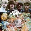 LPByrds / Greatest Hits / Vinyl