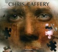 2CDCaffery Chris / Faces / Warped / 2CD