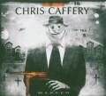 CDCaffery Chris / W.A.R.P.E.D.