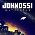 CDJohnossi / Mavericks