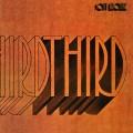 2LPSoft Machine / Third / Vinyl / 2LP