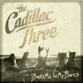 CDCadillac Three / Bury Me In My Boots