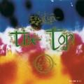 LPCure / Top / Vinyl