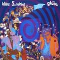 LPGlove / Blue Sunshine / Vinyl