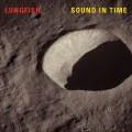 LPLungfish / Sound In Time / Vinyl