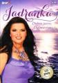CD/DVDJadranka / Dobro jutro,Dalmacia / CD+DVD