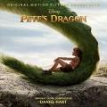 CDOST / Pete's Dragon