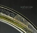 CDWolverine / Machina Viva