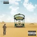 CDDJ Snake / Encore