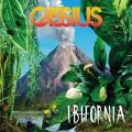 CDCassius / Ibifornia