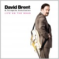 CDBrent David / Life On The Road