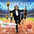 CDRieu André / Viva Olympia
