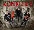 CDKonflikt / Somnium / Digipack