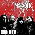 CDMaverick / Big Red